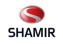 shamir.fw