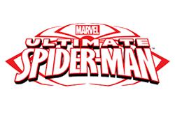 spiderman.fw