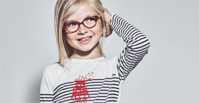 786d692555e43c lunette enfant – Cristal Optic Opticien Aulnoyes-Aymeries